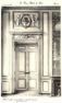 Plansza numer 52 - Widok ogólny drzwi