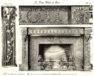 Plansza numer 53 - Kominek z marmuru