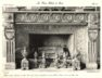 Plansza numer 46 - Kominek z turkusowego marmuru