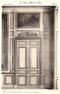 Plansza numer 47 - Widok ogólny drzwi