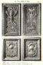 Plansza numer 35 - 1 i 2 – Panele drzwi