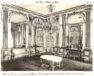 Plansza numer 35 - Duży salon na parterze.