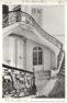 Plansza numer 34 - Dawny Hotel d'Evreux. Widok ogólny na wielką klatkę schodową przypisywaną Contant d'Ivry.