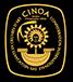 CINOA