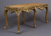 polichromia, złocenia, ok. 1900r.