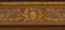 mahogany construction, England c.1900,