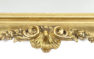 polichromia, złocenia, II poł. XIX w.