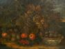 oil/canvas, not signed, South Europe XVIII/XIX thC,