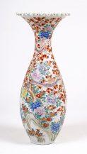 porcelana Japonia XIX w.