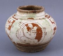 China 13th/14th century.