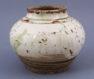 ceramika ręcznie malowana i glazurowana, Chiny XIII/XIV w.