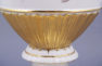 porcelana, syg. Miśnia 1850-1924