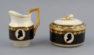 porcelana, manufaktura Royal Copenhagen, 1976r.