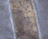 silver, Berlin, II half of the XIX thC