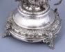 plater, kryształ, ok. 1900r.