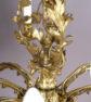 gilt bronze, late 19thC